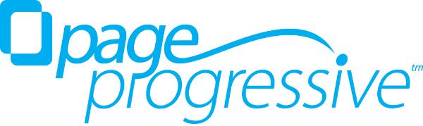 Page Progressive, LLC